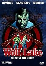 Wolf Lake(2007)