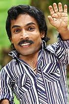 Ajaykumar