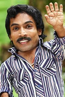 Ajaykumar Picture