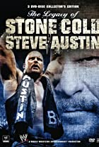 Image of The Legacy of Stone Cold Steve Austin