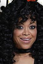 Image of Celebrity Big Brother
