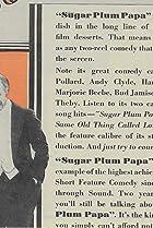 Image of Sugar Plum Papa