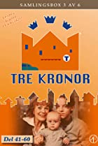Image of Tre kronor
