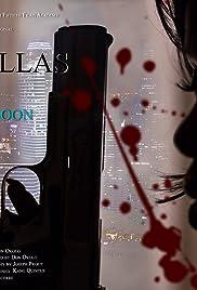 BedFellas Poster