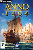 Image of Anno 1404