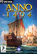 Primary image for Anno 1404