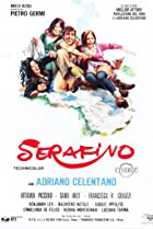 Image of Serafino