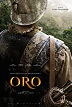 Primary image for Oro