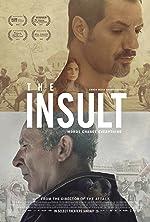 L'insulte(2017)