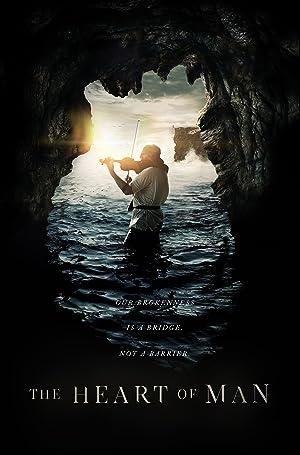 The Best Movie S On Netflix Canada W Imdb Ratings