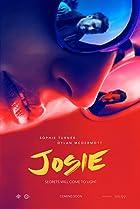 Josie (2017) Poster