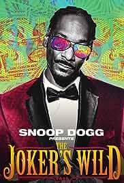Snoop Dogg presents the Joker's Wild Season 2 Episode 20