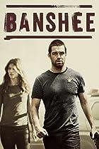 Image of Banshee