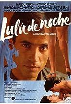 Primary image for Lulú de noche