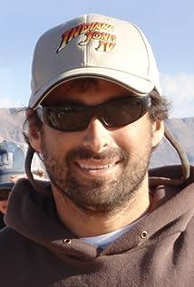 Aktori Peter Epstein