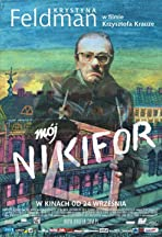 My Nikifor