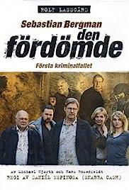 Den fördömde Poster - TV Show Forum, Cast, Reviews