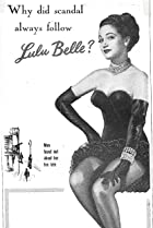 Image of Lulu Belle