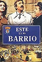 Primary image for Éste es mi barrio