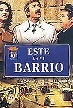 Primary image for Éste es mi barrio