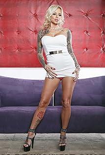 Britney Shannon Nude Photos 78