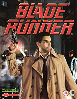 Blade Runner (1997)