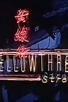 Image of Yellowthread Street