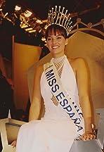Miss España 2000