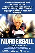 Image of Murderball