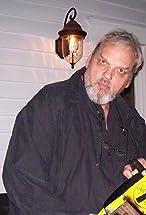 Bill Johnson's primary photo
