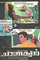 Image of Chanakyan