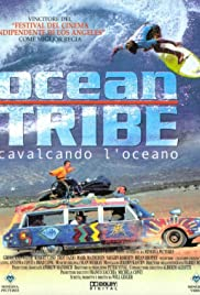 Ocean Tribe (1997) Poster - Movie Forum, Cast, Reviews