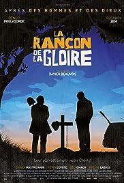La rançon de la gloire(2014) Poster - Movie Forum, Cast, Reviews