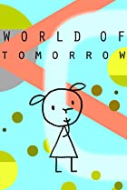 Image of World of Tomorrow