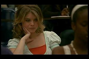 Murder 101: College Can Be Murder (2007)