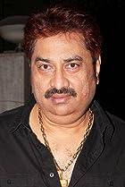 Image of Kumar Sanu