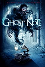Ghost Note(2017)