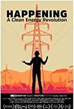 Primary image for Happening: A Clean Energy Revolution