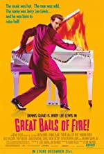 Great Balls of Fire(1989)