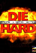 Image of Die Hard Trilogy