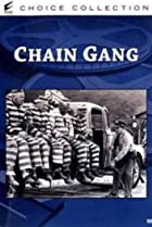 Image of Chain Gang