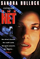 Image of The Net