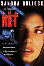 The Net(1995)