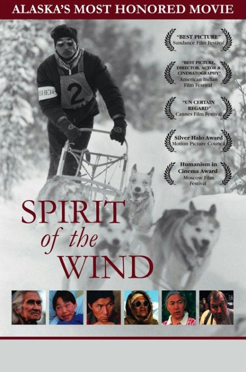 Image result for spirit of the wind movie