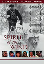 Spirit of the Wind (1979) Poster - Movie Forum, Cast, Reviews