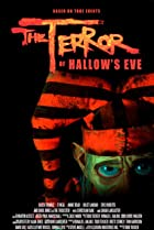 Image of The Terror of Hallow's Eve