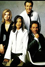 Episode dated 16 May 2007 Poster