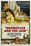 Androcles and the Lion (1952)