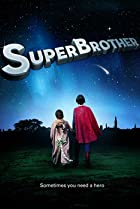 Image of SuperBrother