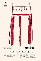 Image of Martírio